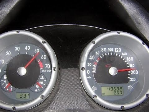 Der Motorroller wird die Gründe der Funke nicht geführt es gibt das Benzin auch