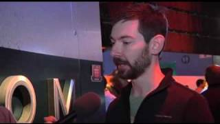 E3 2010: XCOM Interview