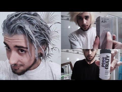 Mezzi per capelli che raddrizzano il prezzo
