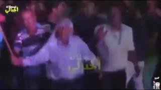 تحميل اغاني مجانا عجوز يرقص على اغنية جنو نطو