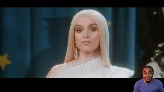 Poppy - X (Official Music Video) REACTION