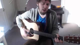 The box Damien Rice cover