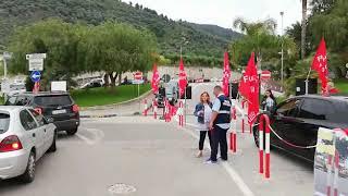 caos-parcheggi-all-ospedale-protestano-i-dipendenti