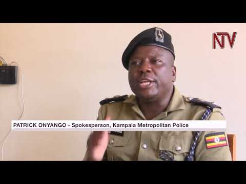 Police SACCO runs out of money ahead of the Easter season
