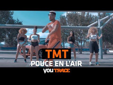 TMT - Pouce En L'air