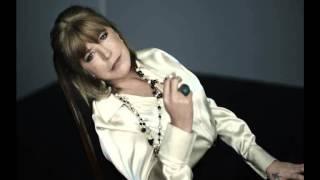 Marianne Faithfull - Solitude - 2008