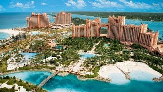 Top 7 Caribbean Resorts For Families With Kids Review 2018. Best Caribbean Resorts For Parents