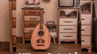 اغاني حصرية الفنان صلاح الجنيبي ٢٠٢٠ كلمات الشاعر علي سناني ياطير عالي فسماء حوم جديد وحصري تحميل MP3