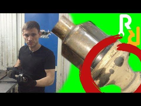 Как не попасть на привод? Пыльник внутренний правого привода замена. Логан, Ларгус.   Видеолекция#2.