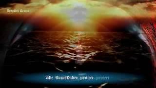 RAINMAKER project - В ОКЕАНЕ ИЛЛЮЗИЙ