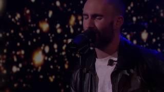 Maroon 5   Memories (Music Video)
