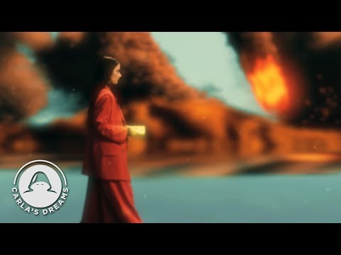 Carlas Dreams Feat Antonia Anxietate Nocturn Act 10