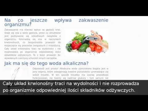 Sok z cytryny i cukrzyca