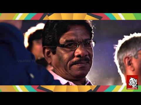 Clash-between-Director-Bala-Bharathiraja-Popcorn-reel