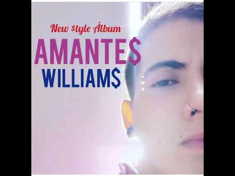 Esto de ser Amantes William$ w
