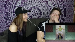 *IMPOSSIBLE+ULTIMATE CHALLENGE* TRY NOT TO LAUGH OR GRIN REACTION