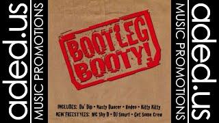 69 Boyz Kitty Kitty - Bootleg Booty! (1997)