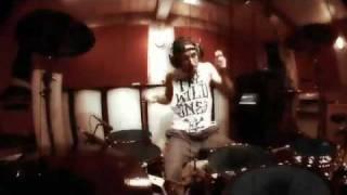 Eminem Ft. Kanye West, Drake & Lil Wayne - Forever ( Travis Baker Remix )