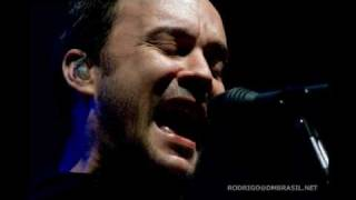 Dave Matthews - What You Are live (Acoustic)