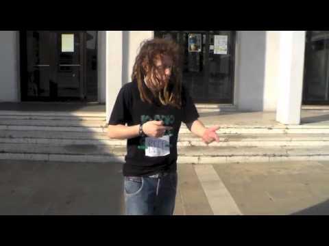Laiuto a dipendenza alcolica Khabarovsk