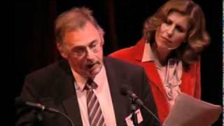 Energie in 2030: Slotdebat verdienmodel energie