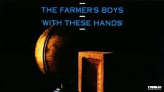 The Farmer's Boys - Sport for All