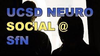 """Get Data"" - UCSD Neuro Program SfN Social Promo"