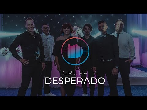 Sve je noćas za ljubav stvoreno (Latino cover)