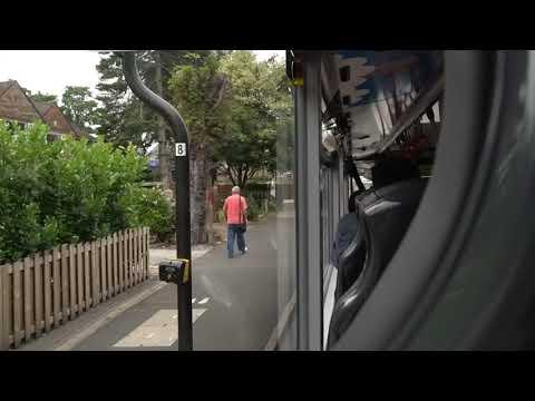 Satoshi bónuszok