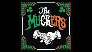 """The Muckers """"New York Girls"""""""