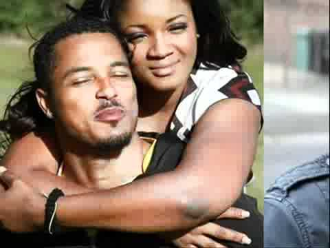 Van Vicker and Omotola Jalade amaze in new movie \