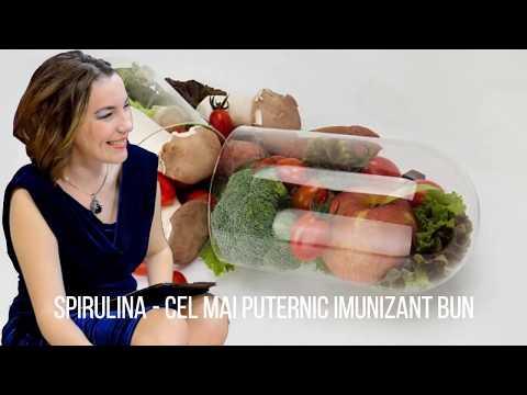 Tratamentul paraziților din intestinele umane