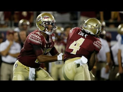 How Florida State Can Defeat Florida | CampusInsiders