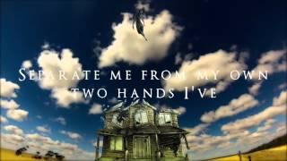 Pierce the Veil - Props & Mayhem (Lyrics)