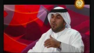 اغاني طرب MP3 شاعر المليون 2 - محمد حماد الكعبي تحميل MP3