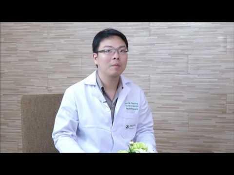 Orthosis กับ hallux valgus