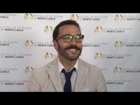 Jeremy PIVEN - MR SELFRIDGE - Interview - FTV13