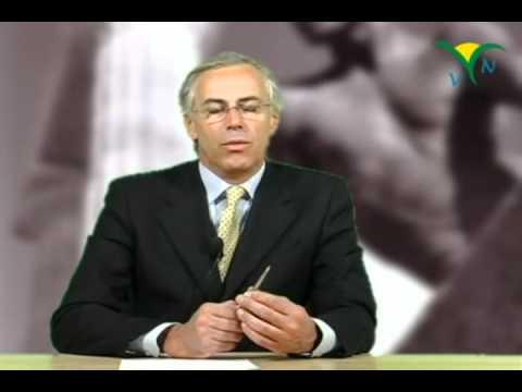 Trattamento rapido di prostatite, adenoma