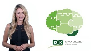 Crack Addiction and Rehabilitation | Drug Knowledge | Detox to Rehab