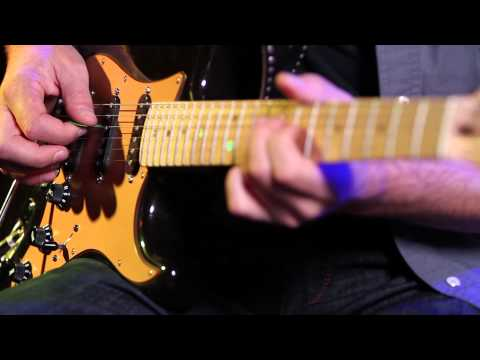 Boss Tera Echo TE-2 gitár effekt pedál