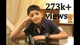 O saathi | Teaser | Arshman Naeem | Baaghi 2 | Atif Aslam