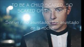 John Newman-Losing Sleep (Subtitulada al Españo+Lyrics)