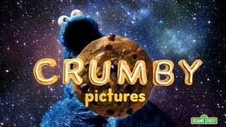 Sesame Street: Cookie's Crumby Pictures!