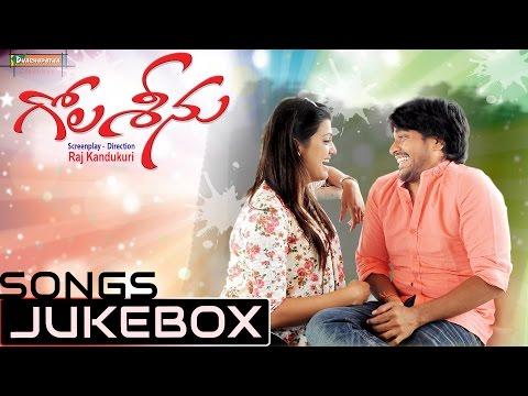 Gola Seenu - Juke Box