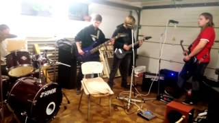 Video Master-Hlavolam Demo