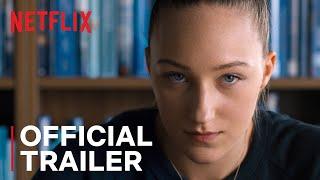 Trailer of Tall Girl (2019)