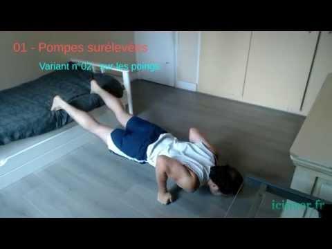 Le moyen efficace de limpuissance après 50