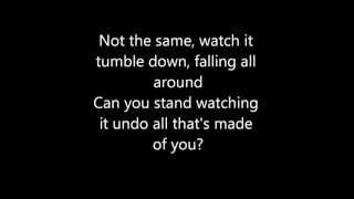 Dreamers - Savoir Adore (Lyrics)
