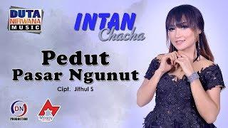 Download lagu Intan Chacha Pedut Pasar Ngunut Mp3