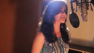Kaun Tujhe Cover (M S Dhoni-The Untold Story) - piano and voice - Shubhashree - Download this Video in MP3, M4A, WEBM, MP4, 3GP